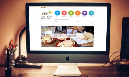 EPA no Top 5 nacional do INOVA – Negócio