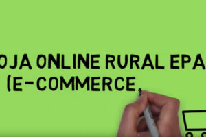epa-loja-online-e-commerce-video-promocional