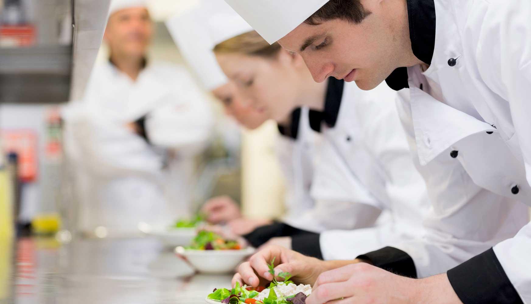 Epa-Escola-Profissional-Agricultura-Tecnologias_Curso_Tecnico-Profissional-Cozinha-Pastelaria