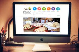 loja-online-epa