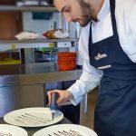 Técnico/a de Cozinha e Pastelaria