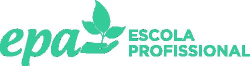 EPA - Escola Profissional de Agricultura e Desenvolvimento Rural