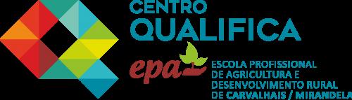 Centro Qualifica – EPA
